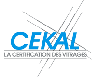 cekal logo