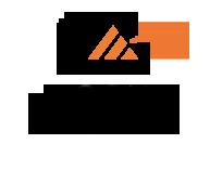 logli massimo logo