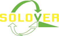 solover logo