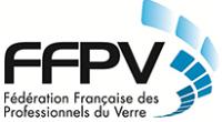 ffpv logo