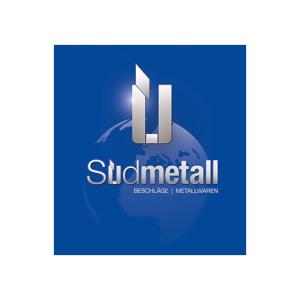 sudmetall logo