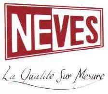 neves logo
