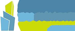 Miroiterie du Piémont Logo